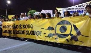 protesto_abaixo_rede_globo-600x350