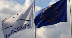 UE-Mercosur-680x365