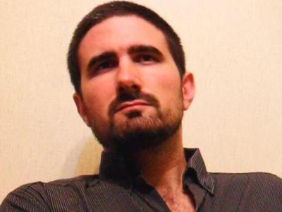 Juan Manuel Karg