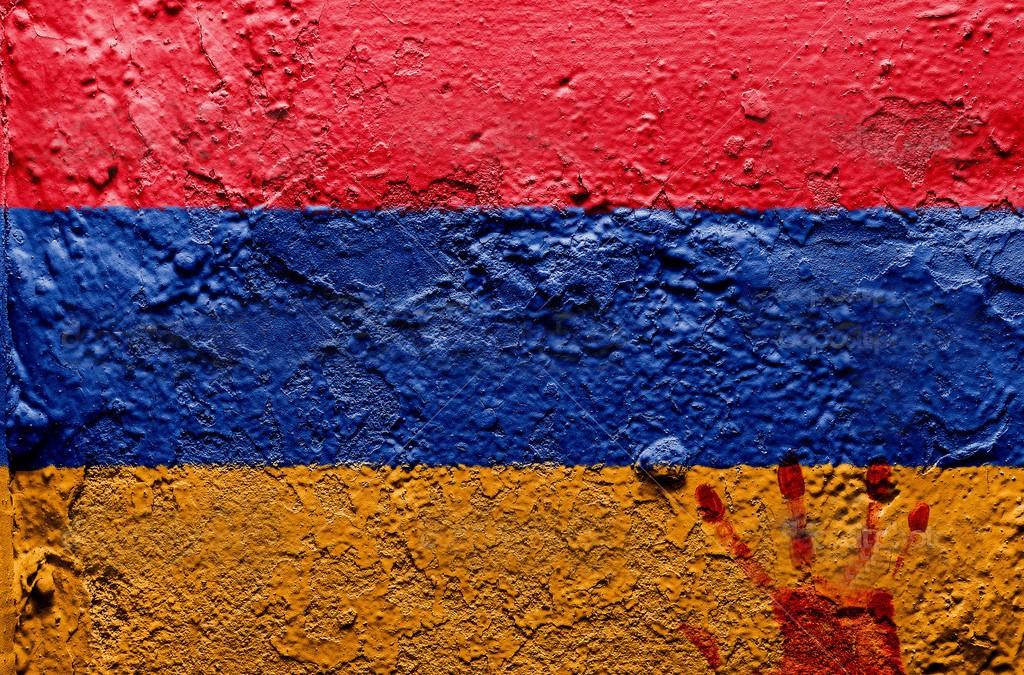 El Genocidio Armenio 100 años después: Verdad, Memoria y Justicia desde América Latina