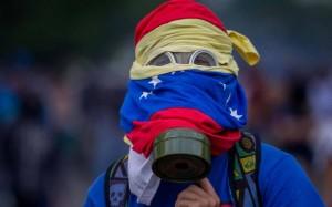 VENEZUELA_foto